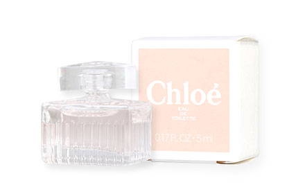 Chloe EDT 5ml