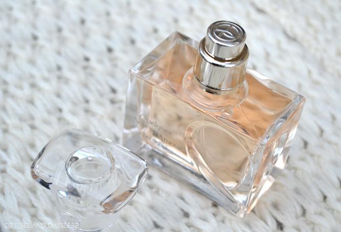 Yves Rocher Quelques Notes D'Amour L'Eau De Parfum_6