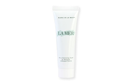 La Mer The Cleansing Foam 30ml