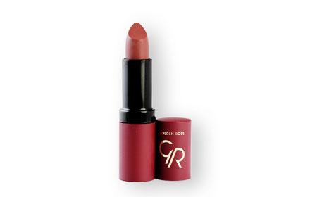 Golden Rose Velvet Matte Lipstick Vitamin E 4.2g #31