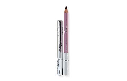 BSC Eyebrow Pencil #N2