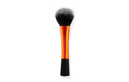Real Techniques Base Powder Brush #01401