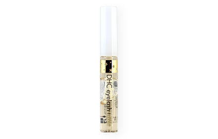 DHC Eyelash Tonic 6.5ml