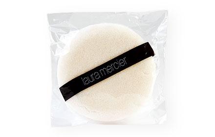 Laura Mercier Puff Loose Powder Puff (Big)
