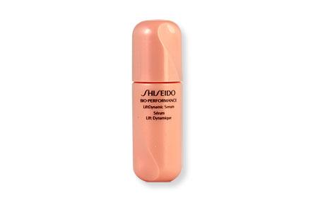 Shiseido Bio-Performance Lift Dynamic Serum 7ml