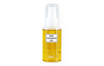 DHC Deep Cleansing Oil 70ml