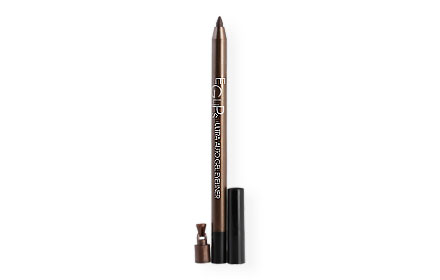 Eglips Ultra Auto Gel Eyeliner #02 Deep Eye Holic