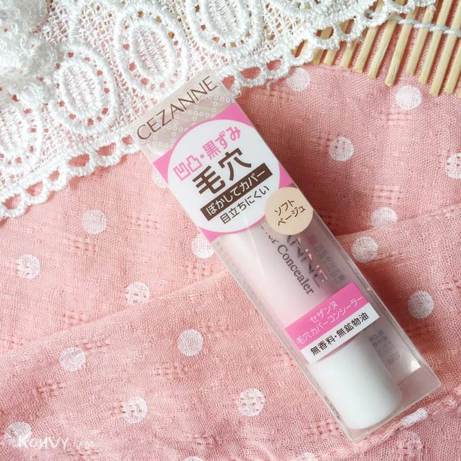 Cezanne Pore Cover Concealer_1