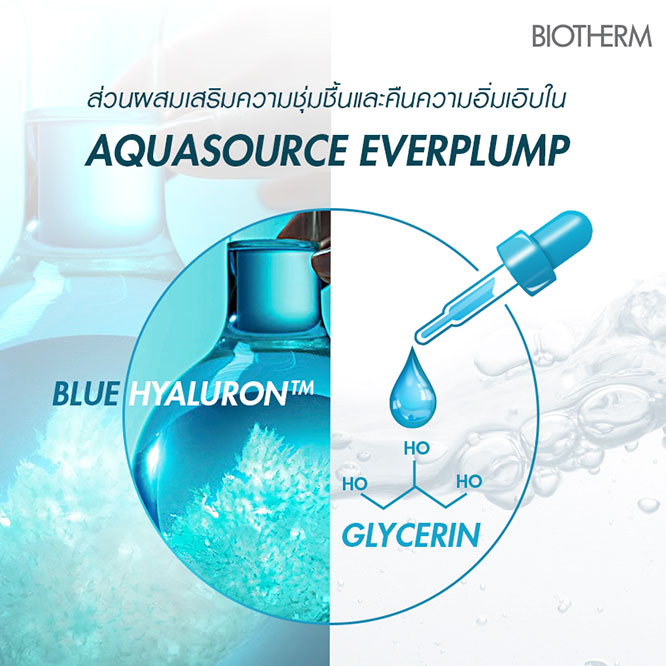 Biotherm Aquasource Everplump_3