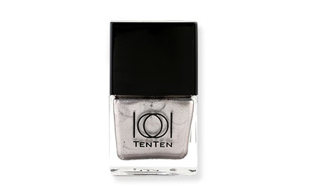 TenTen Nail Colour 12ml #TTT14
