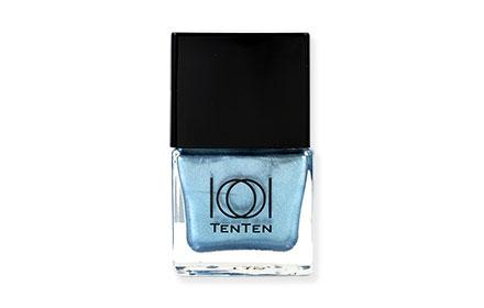 TenTen Nail Colour 12ml #TTT15