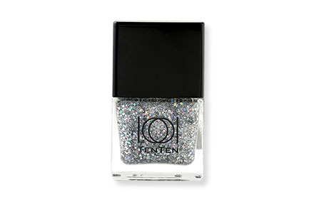 TenTen Nail Colour 12ml #TTH8