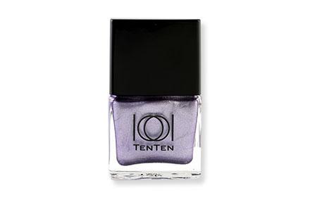 TenTen Nail Colour 12ml #T22