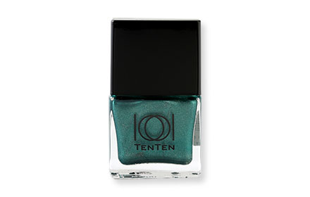 TenTen Nail Colour 12ml #TTT76