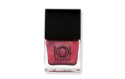 TenTen Nail Colour 12ml #TTT50