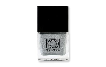 TenTen Nail Colour 12ml #TTSC1A