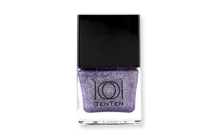 TenTen Nail Colour 12ml #TTSC15
