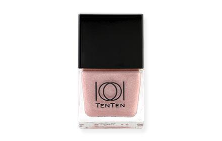 TenTen Nail Colour 12ml #TTQ39