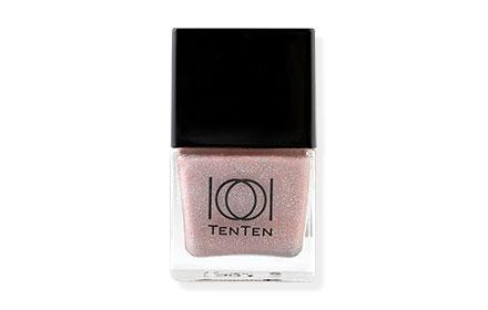 TenTen Nail Colour 12ml #TTSC19