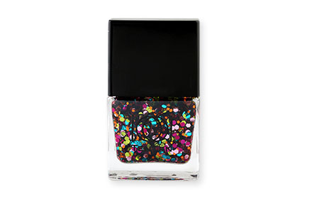 TenTen Nail Colour 12ml #TTXG4P