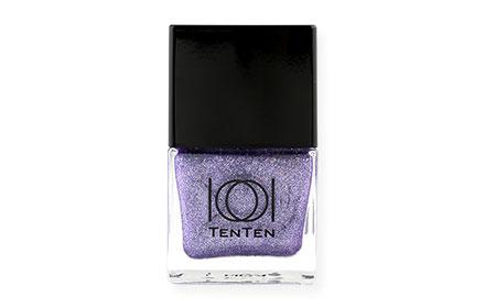 TenTen Nail Colour 12ml #TTNG4
