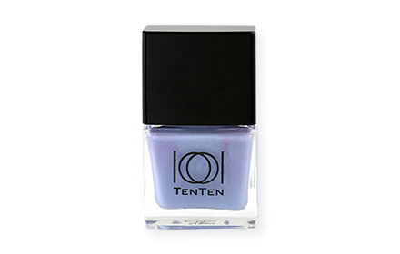 TenTen Nail Colour 12ml #TTS53