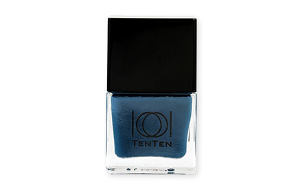 TenTen Nail Colour 12ml #TTM33