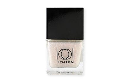 TenTen Nail Colour 12ml #TTXG6A