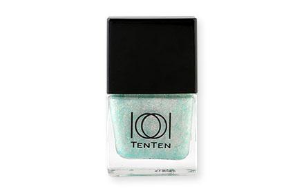 TenTen Nail Colour 12ml #TTXG5P