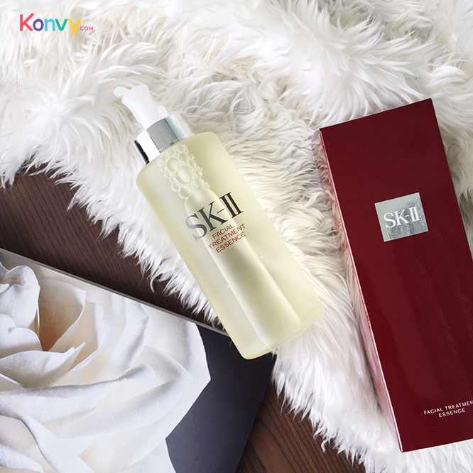 SK-II Facial Treatment Essence_2