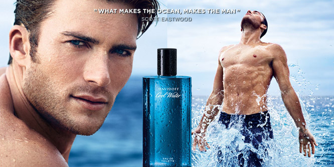 Davidoff Cool Water EDT_1