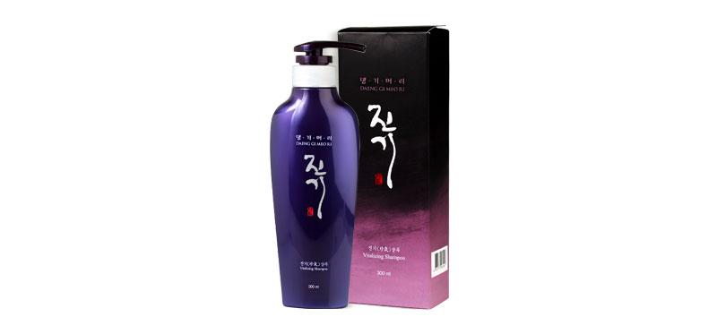 Daeng Gi Meo Ri Vitalizing Shampoo 300ml