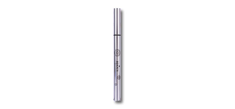 Bisous Bisous Love Blossom 72 Hrs. Pen Eyeliner Black