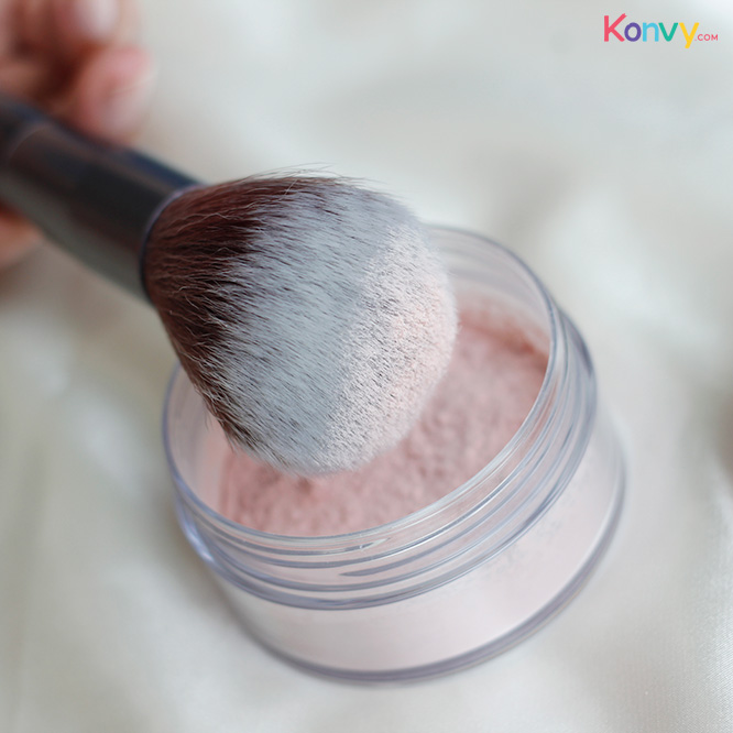 Sola Powder Brush_3