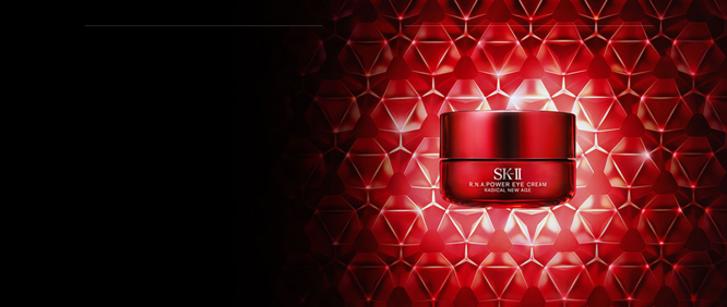 SK-II R.N.A. Power Eye Cream Radical New Age 15g_1