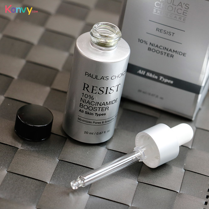 Paula's Choice Resist 10% Niacinamide Booster_2