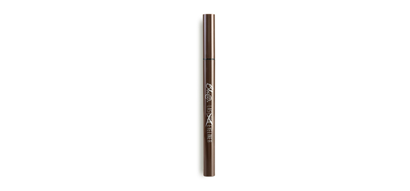 Bbia Last Pen EyeLiner #02 Sharpen Brown