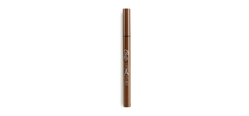 Bbia Last Pen EyeLiner #03 Choco Brown