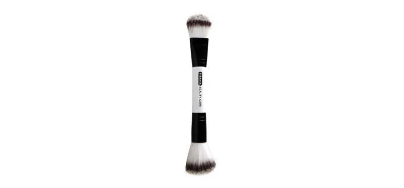 Titania Professional Makeup Brush