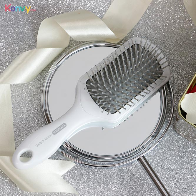 Titania Pneumatic Brush #White_1