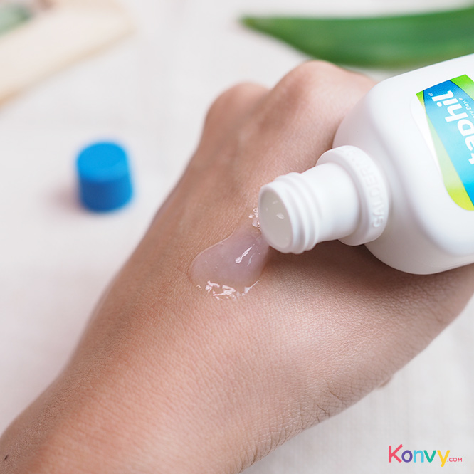 Cetaphil Oily Skin Cleanser_3
