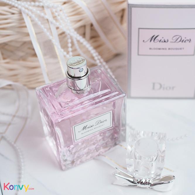 Dior Miss Dior Blooming Bouquet EDT 100ml_3