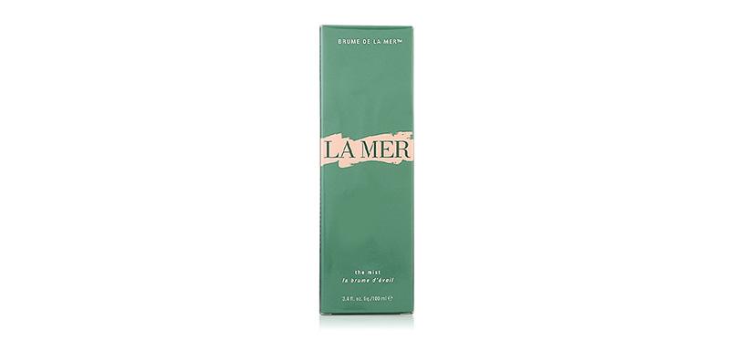 La Mer The Mist 100ml