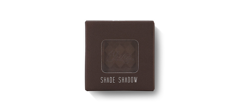 Bbia Shade & Shadow 3g #04 Cinnamon