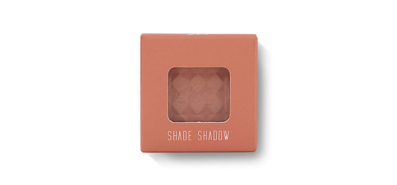 Bbia Shade & Shadow 3g #07 Charm