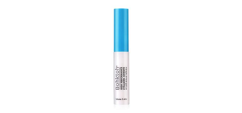 Bohktoh Performance Eyelashes Adhesive 5ml
