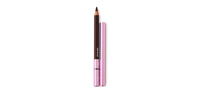 Sheene Power Speed Up Eyebrow Pencil