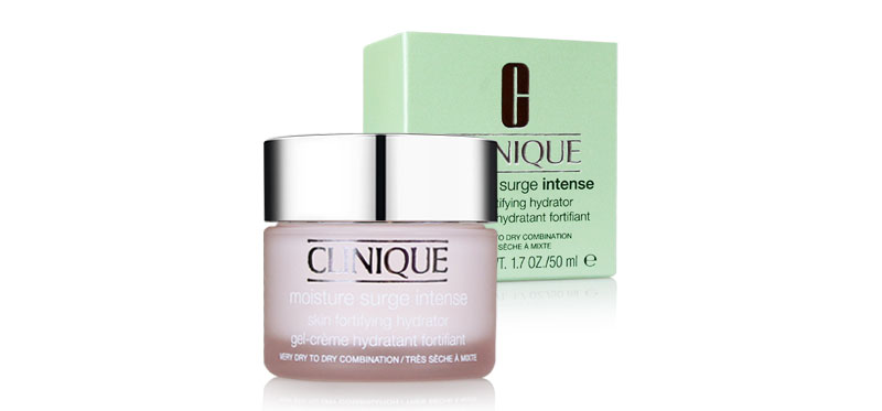 Clinique Moisture Surge Intense 50ml