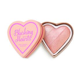#Peach Pink Kisses