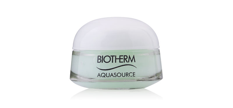 Biotherm AquaSource Gel 48H Continuous Release Hydration 15ml (No Box)